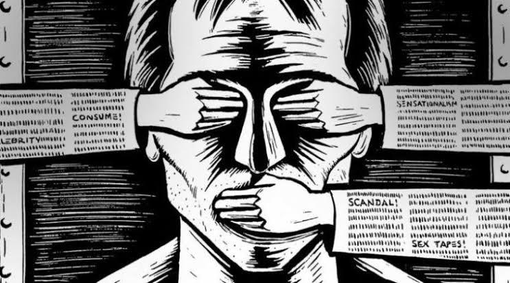 """Melalui Pakaya, Sejumlah Media """"Gagal Kerjasama"""" Dengan Paslon Fikri-Samuji"""
