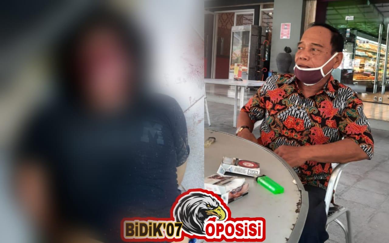 Tewasnya Youvari, Kapolres Simalungun AKBP Agus Waluyo Bentuk Tim