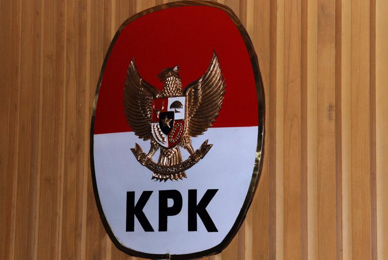 KPK Ungkap 19 Calon Kepala Daerah yang Tidak Laporkan LHKPN