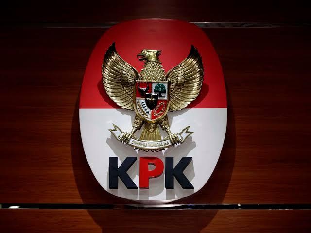 Kasus Suap Proyek CSRT, KPK Panggil KPA BIG hingga Sales Honda Bogor