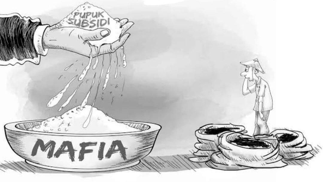 "Masyarakat Lebong Sulit Beli Pupuk Subsidi, Aryanto Jalal : Minta Dewan Cross Cek ""Pedagang Nakal"""