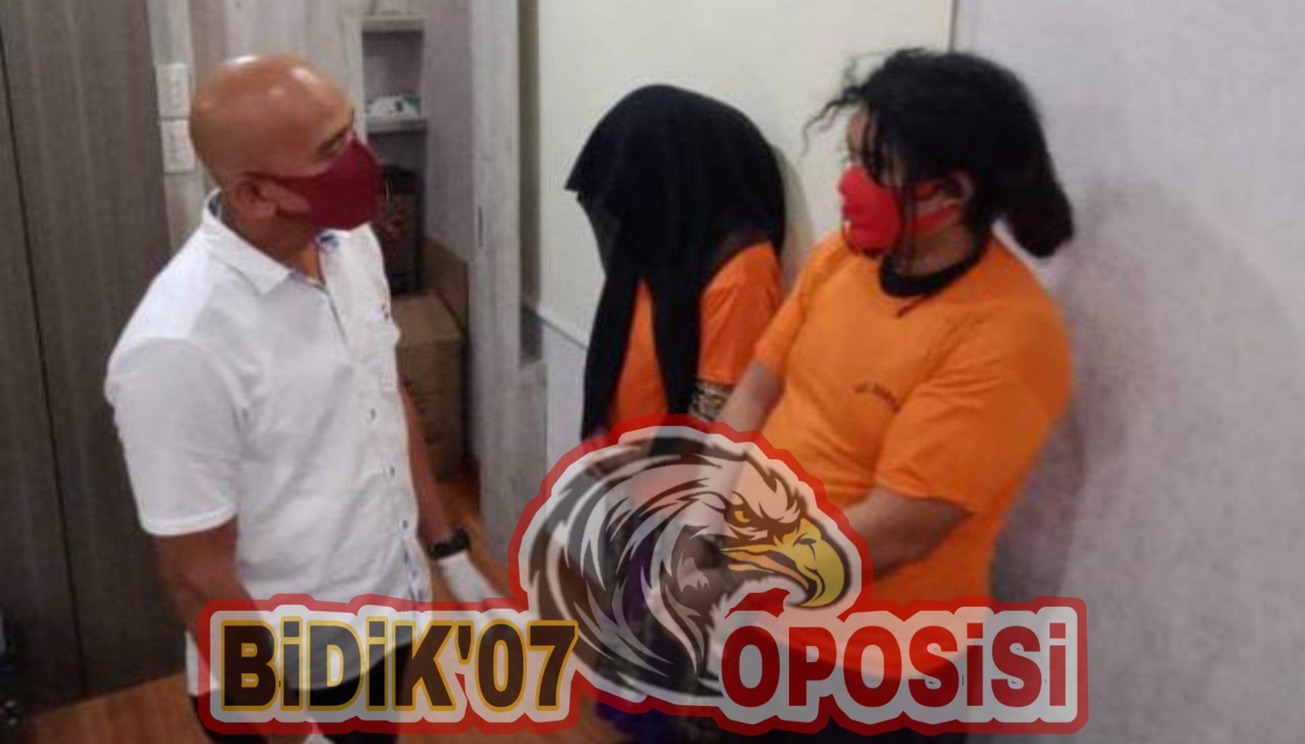 Satresnarkoba Polrestabes Medan Berhasil Mengamankan 750 Gram Narkotika Jenis Sabu – Sabu
