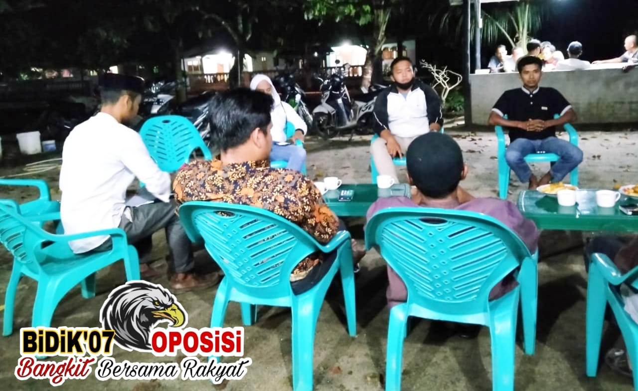 Proyek Tol Sumatera : Masyarakat Minta PP Presisi Peduli Keresahan Warga
