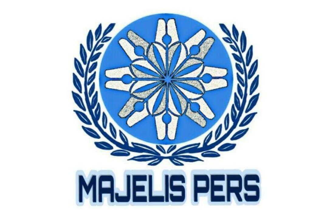 MAJELIS PERS Sebut Keputusan Presiden Soal Pengangkatan Dewan Pers Kangkangi UU Pers