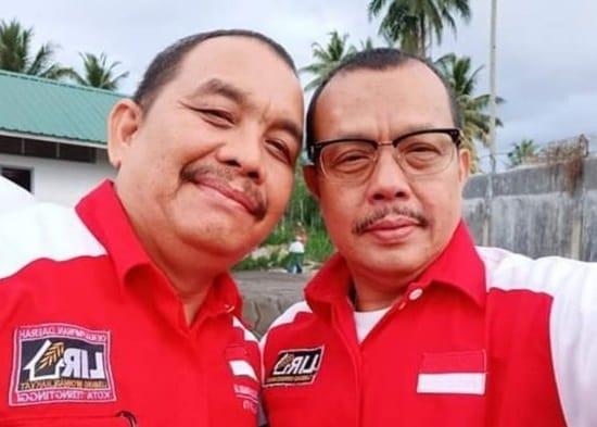 LSM LIRA Tebing Tinggi : Tak Tertib Mengelola Pendapatan Retribusi TA 2020, Copot Kepala UPTD Pasar
