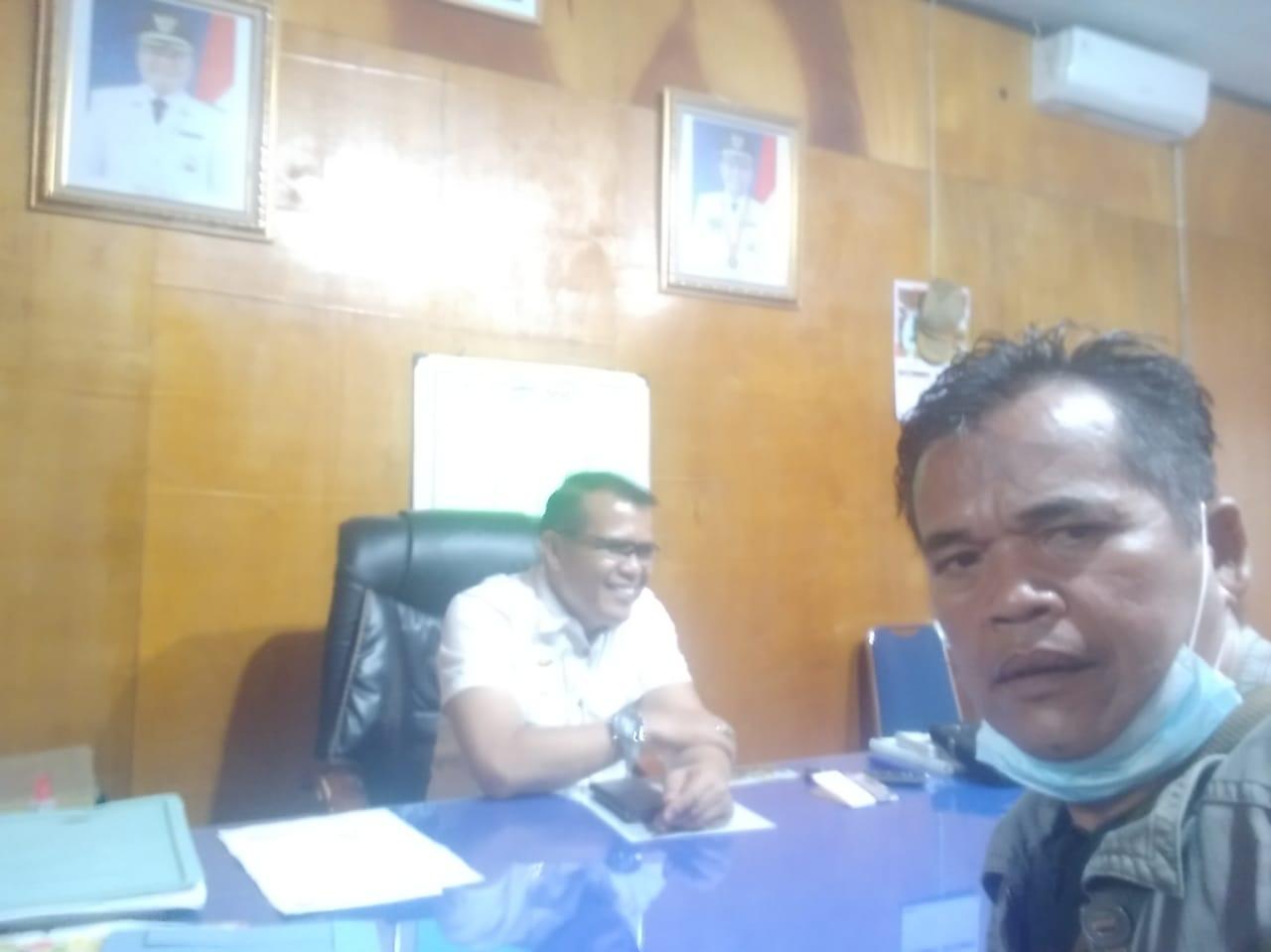 11 Pelanggaran Administrasi, Hasil Pilkades Ujung Ladang Kerinci